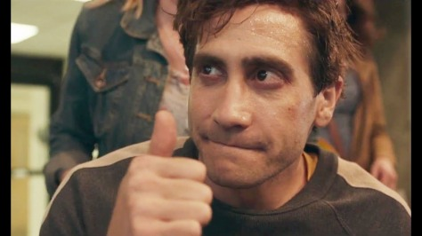 stronger-2017-movie-review-jake-gyllenhaal-jeff-bauman-biopic-boston-marathon-bombing