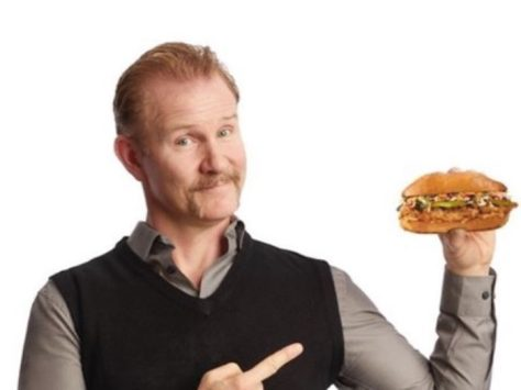 super-size-me-2-movie-review-tiff-2017-morgan-spurlock-fast-food-documentary