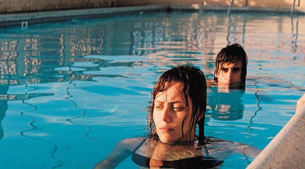twentynine-palms-movie-review-2003-new-french-extremity-bruno-dumont