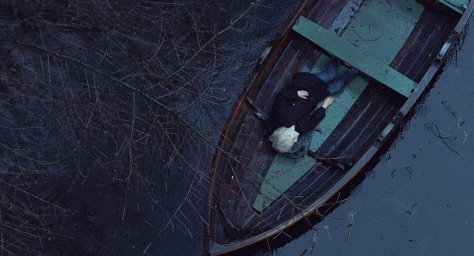 valley-of-shadows-2017-tiff-movie-review-jonas-matzow-gulbrandsen