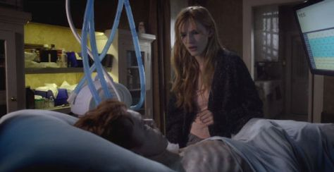 amityville-the-awakening-movie-review-2017