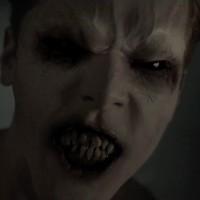 Amityville: The Awakening (2017) Movie Review