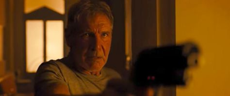 blade-runner-2049-ryan-gosling-movie-review-2017-ridley-scott