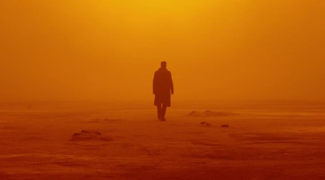 blade-runner-2049-2017-movie-review-denis-villeneuve-ridley-scott
