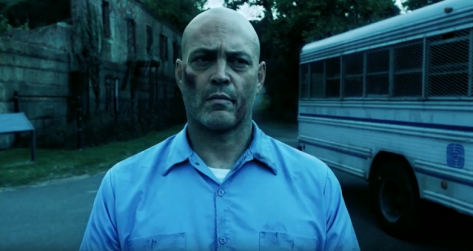 brawl-in-cell-block-99-vince-vaughn-movie-review