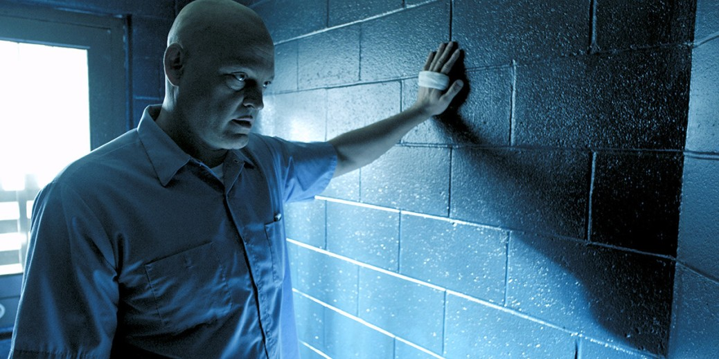 brawl-in-cell-block-99-movie-review-2017