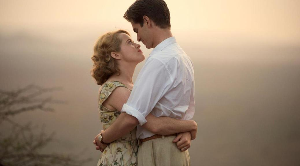 breathe-movie-review-2017