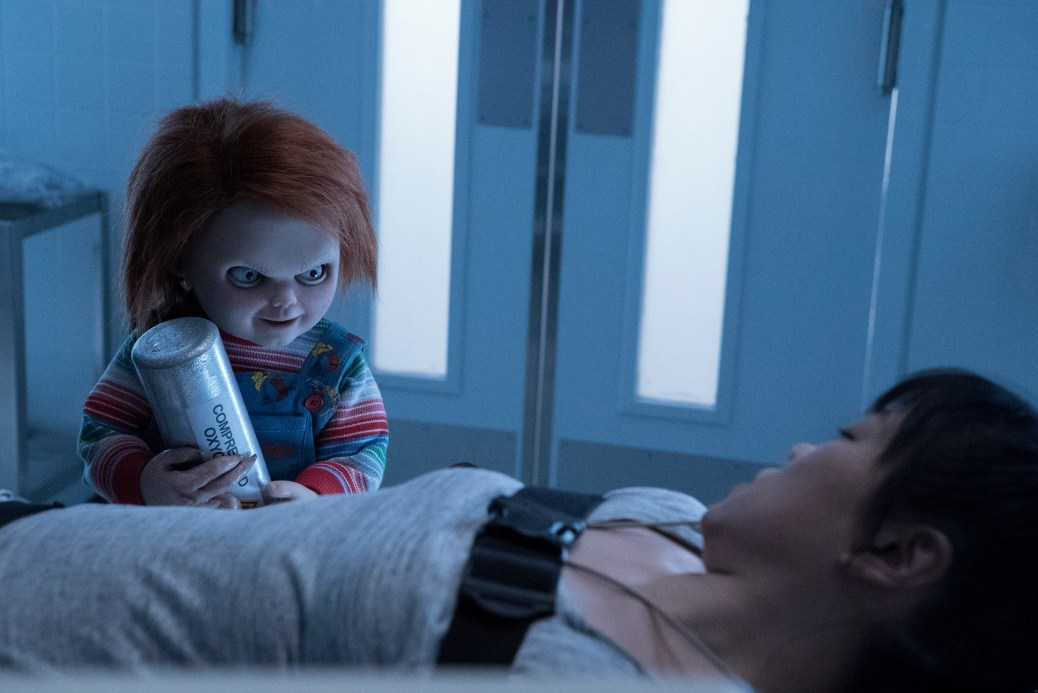cult-of-chucky-movie-review-2017