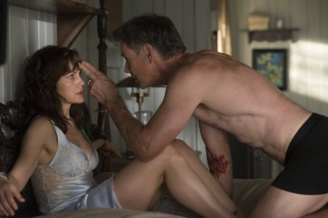 gerald'sgame-netflix-2017-horror-movie-review