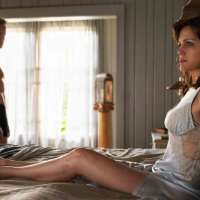 Gerald's Game (2017) Movie Review