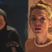 Happy Death Day (2017) Movie Review