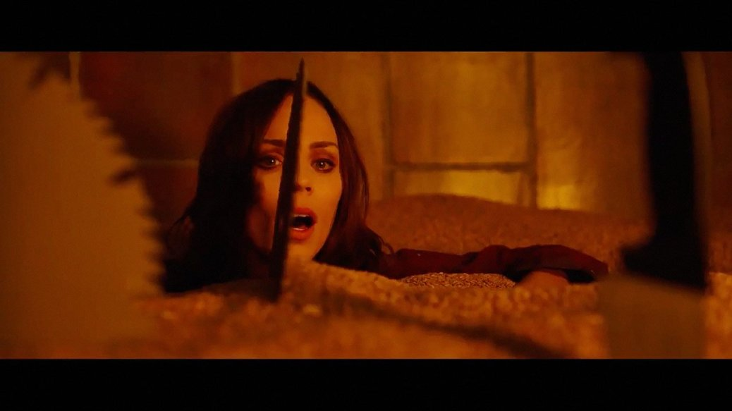 jigsaw-movie-review-horror-2017