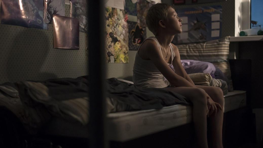 loveless-2017-movie-review-tiff-andrey-zvyagintsev