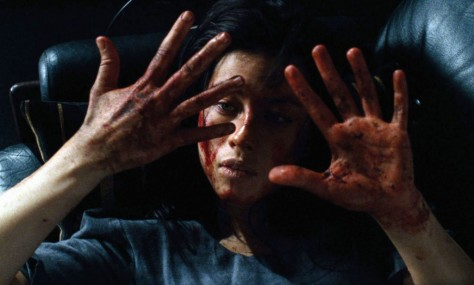 martyrs-2008-movie-review