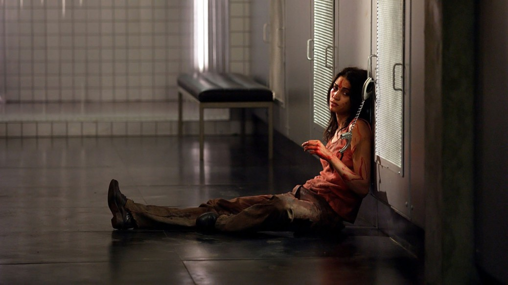 martyrs-2008-pascal-laugier-review