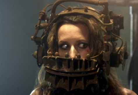 saw-movie-review-2004-shawnee-smith-amanda