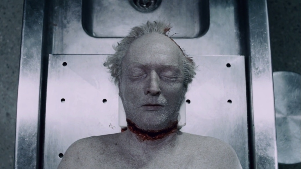 saw-4-2007-movie-review