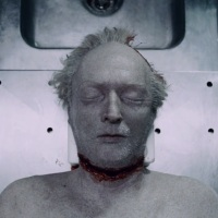Saw IV (2007) Movie Review