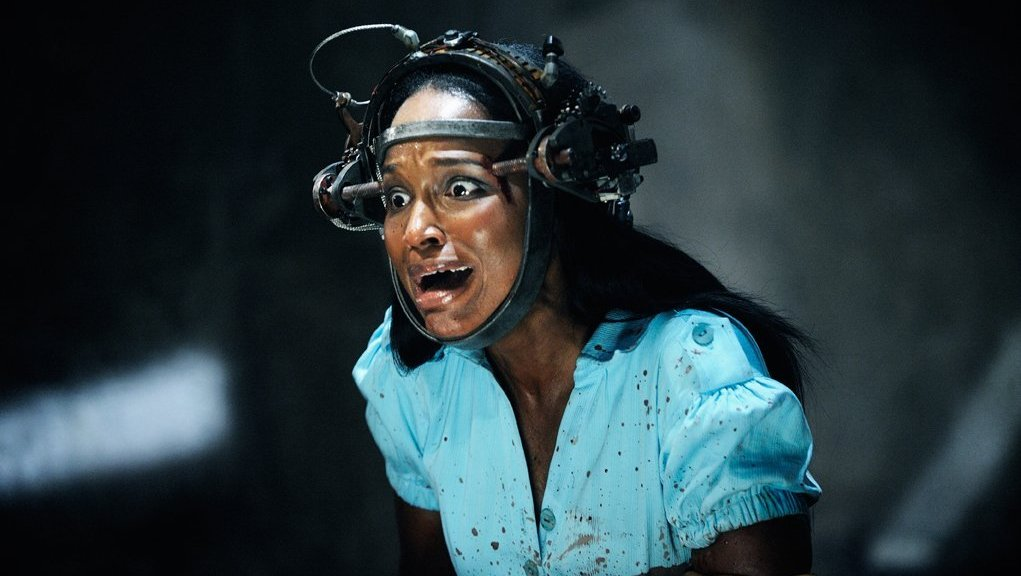 saw-vi-2009-horror-movie-review