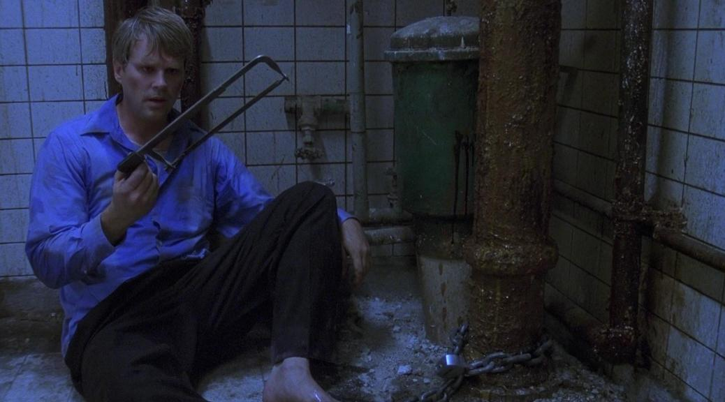 saw-2004-horror-movie-review-cary-elwes-dr-gordon