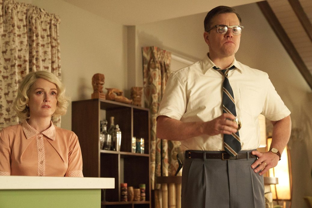 suburbicon-2017-matt-damon-julianne-moore-movie-review