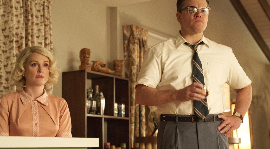 suburbicon-2017-matt-damon-julianne-moore-movie-review