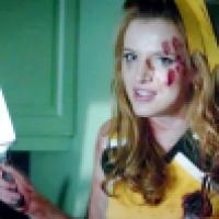 Scary Movie 5 2013 Movie Review Cinefiles Movie Reviews