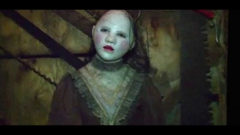 the-houses-october-built-movie-review-2014-found-footage-horror-film-ending