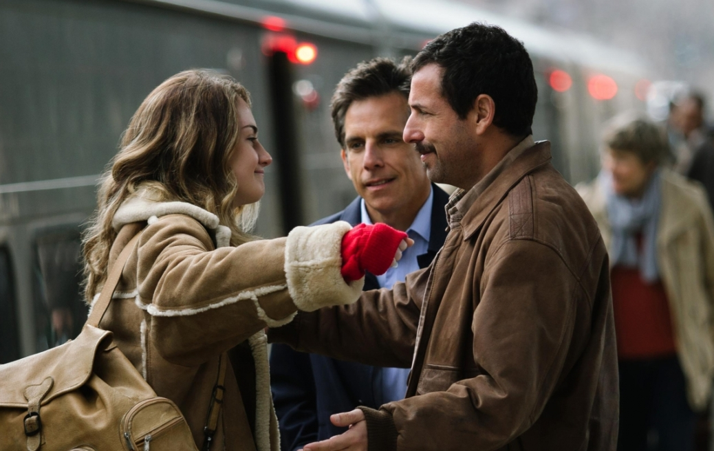 the-meyerowitz-stories-movie-review-2017