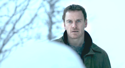 the-snowman-movie-review-2017-serial-killer-film