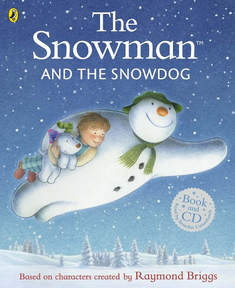 the-snowman-2017-review