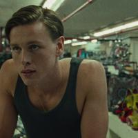 Beach Rats (2017) Movie Review