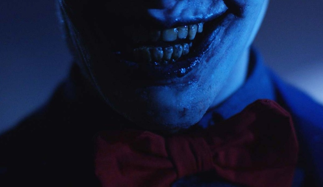 bedeviled-movie-review