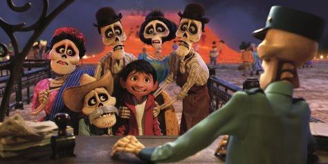 pixar-movie-review-2017-coco-day-of-the-dead