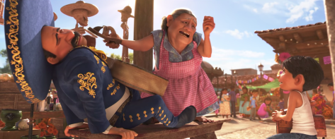 coco-2017-movie-review