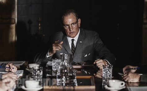 lbj-movie-review-2017