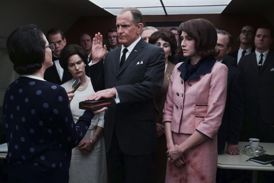 lbj-rob-reiner-2017-movie-review-woody-harrelson