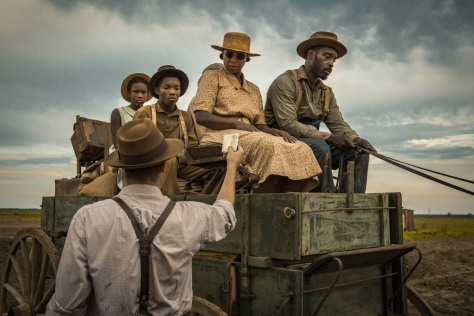 mudbound-movie-review-2017