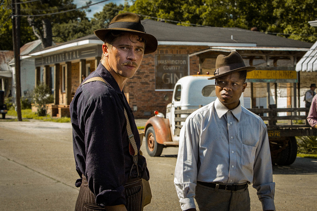 mudbound-2017-movie-review