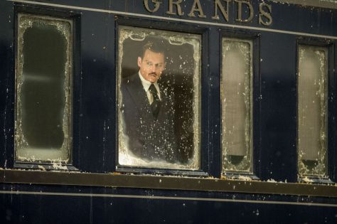 murder-on-the-orient-express-2017-movie-review