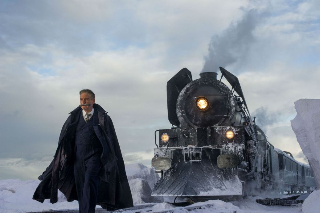 murder-on-the-orient-express-kenneth-branagh-movie-review-2017