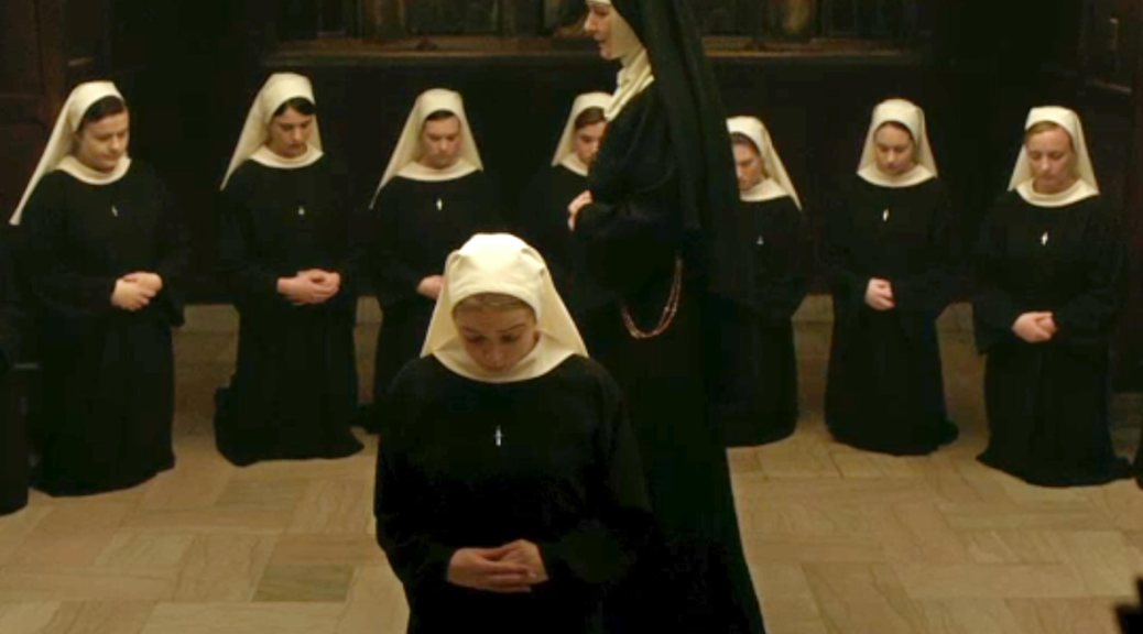 novitiate-movie-review-2017