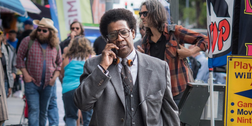 denzel-washington-movie-review-roman-j-israel-esq