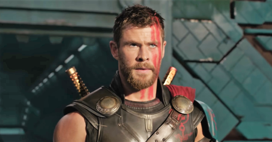 thor-ragnarok-movie-review-chris-hemsworth-2017