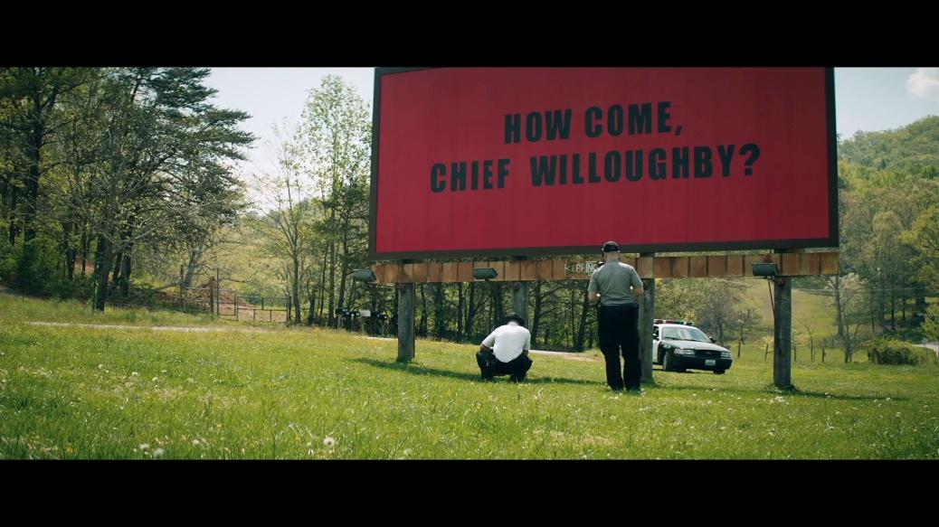 three billboards outside ebbing missouri cinefiles movie
