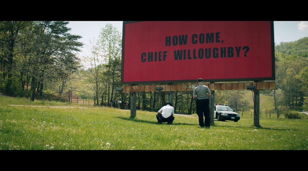 three-billboards-outside-ebbing-missouri-movie-review