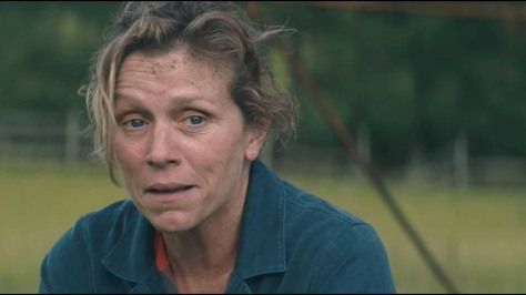 three-billboards-movie-review-2017-frances-mcdormand