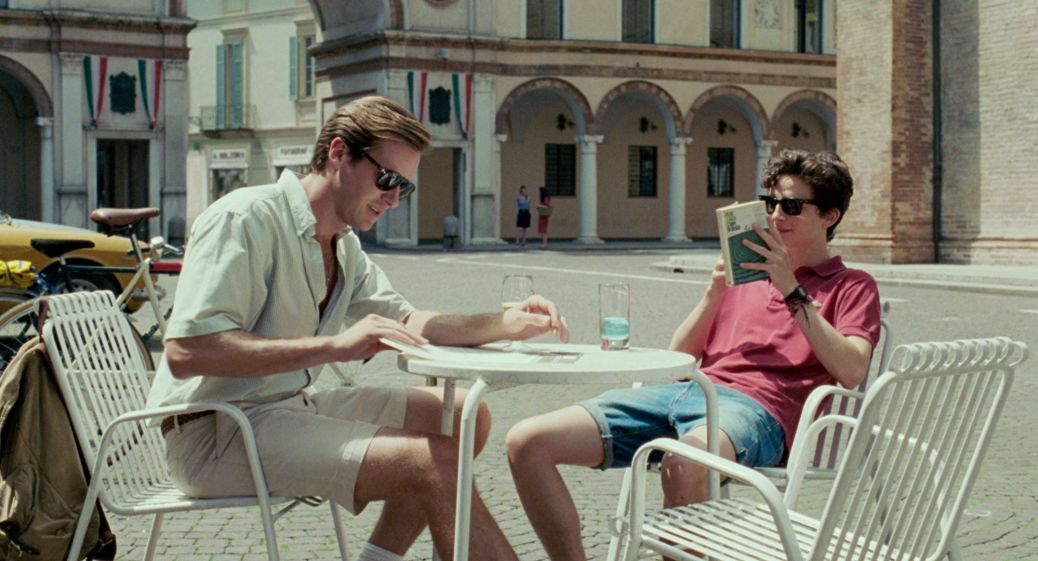 call-me-by-your-name-luca-guadagnino-2017