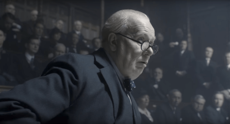 darkest-hour-movie-review-gary-oldman-winston-churchill