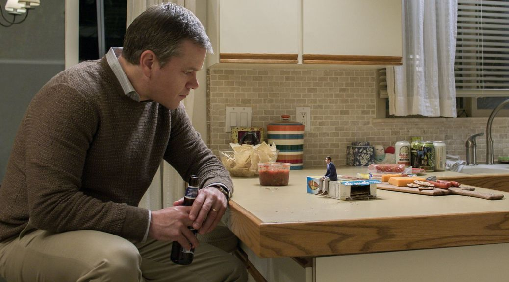 downsizing-movie-review-2017